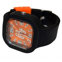Fly Bengals Watch 2.0